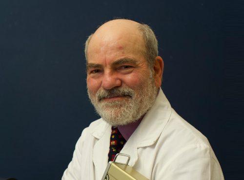 Dott. Italo Alloi
