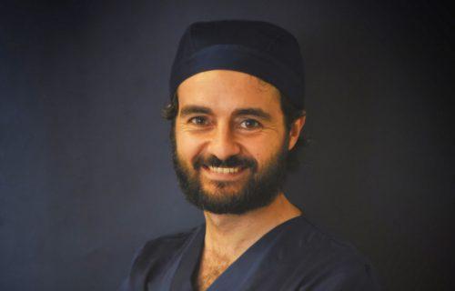 dermatologo e tricologo a Verona
