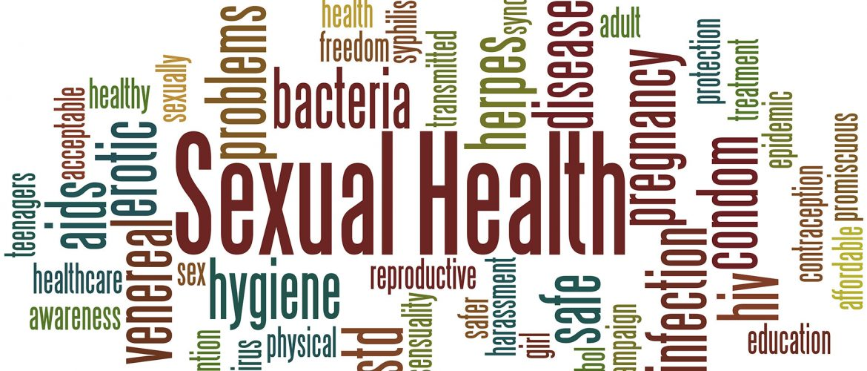 Malattie a trasmissione sessuale