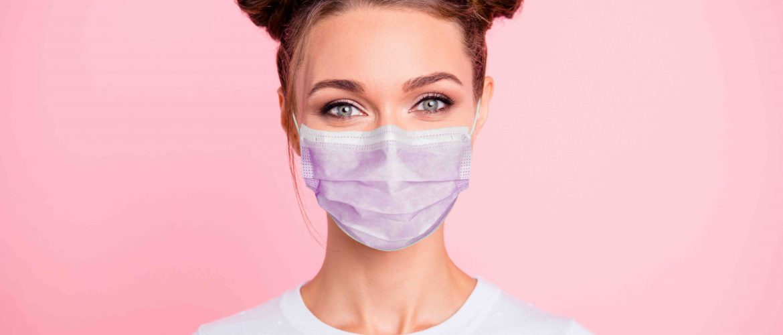 dermatologo verona mascne maskne